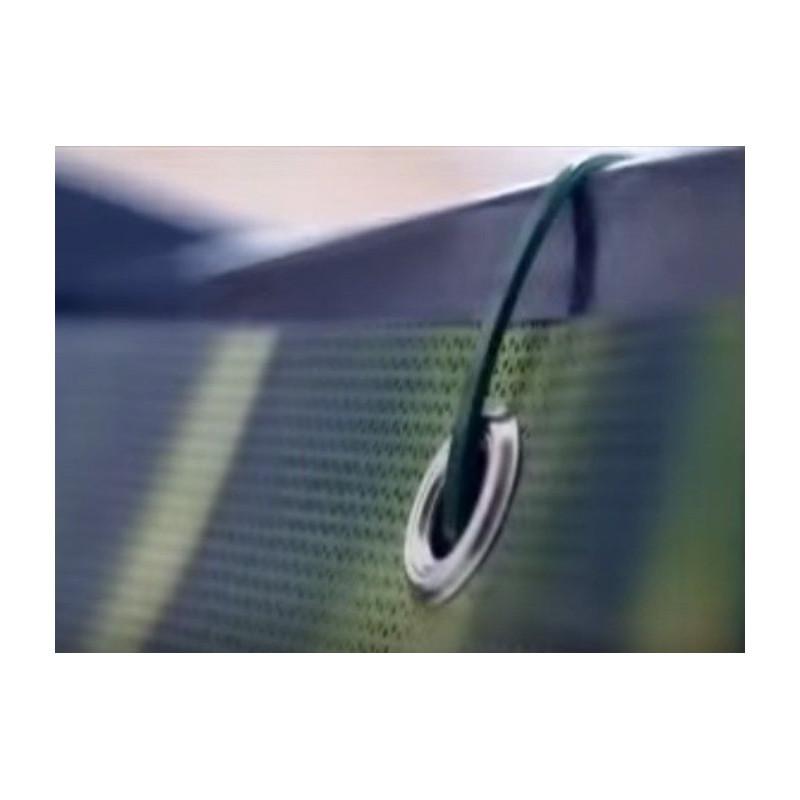 Installation accessory VIEW-BREAKER HANGERS
