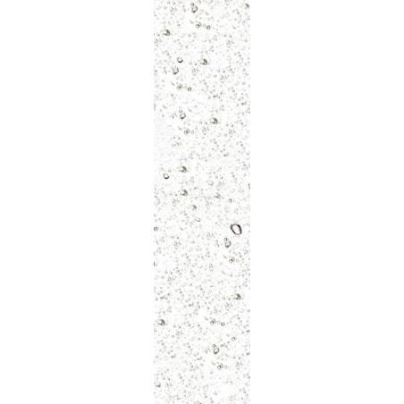 Papier Peint BUBBLE