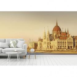 Papier peint photo Budapest