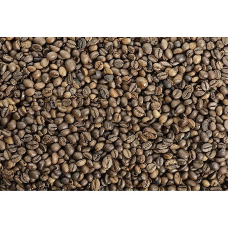 BLACK COFFEE wallpaper