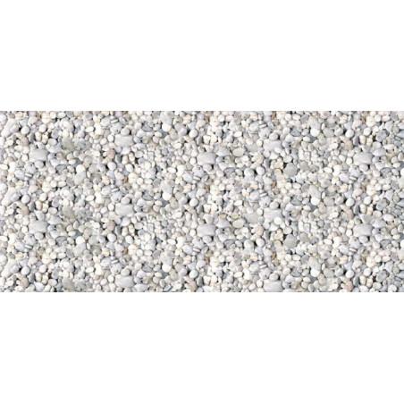 Papier Peint CAILLOUX