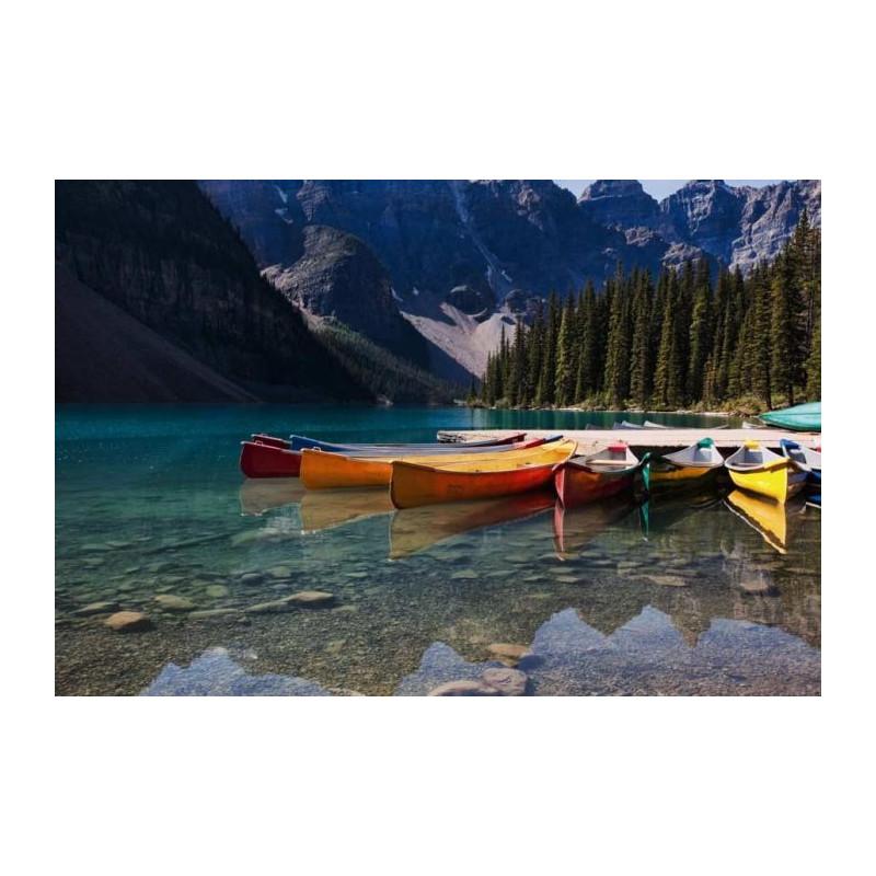 papier peint en ligne canada paysage pour la d coration