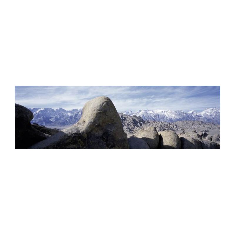 Cuadro en lienzo 4421 M