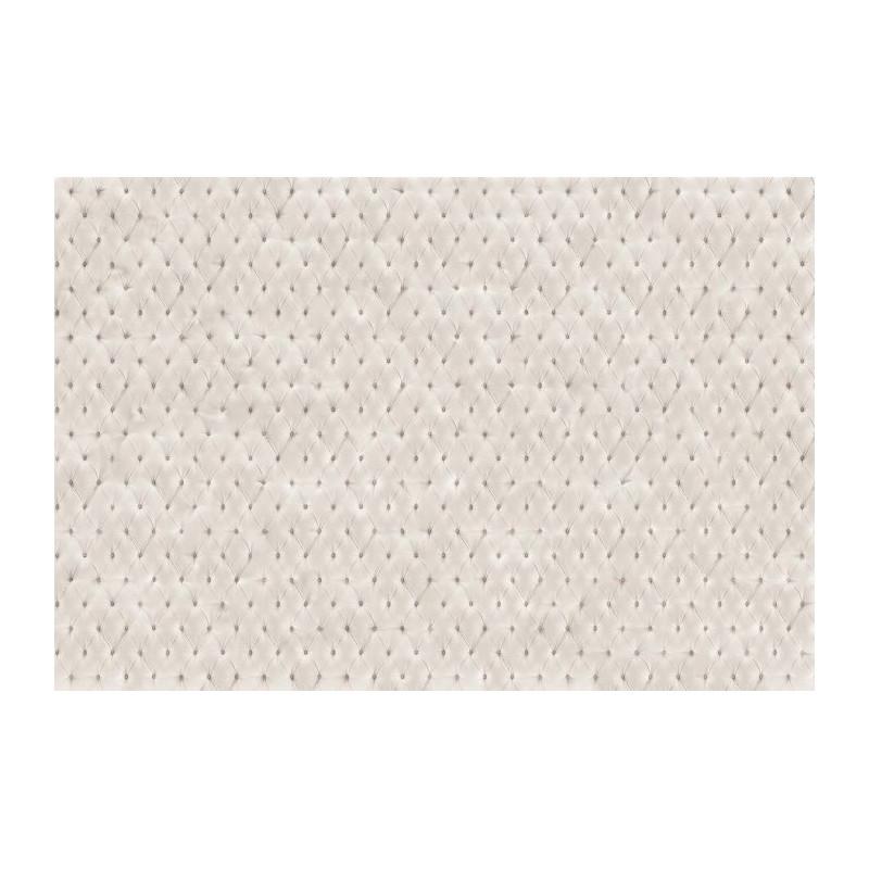 WHITE CAPITON wallpaper