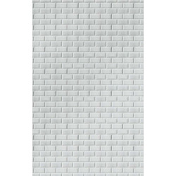 METRO TILES wall hanging