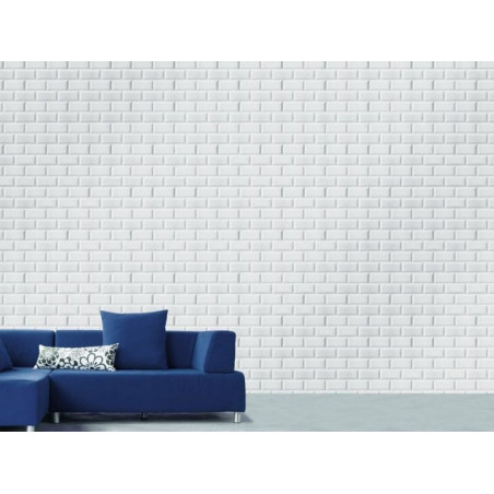 METRO TILES wallpaper