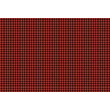 LUMBERJACK SHIRT wallpaper