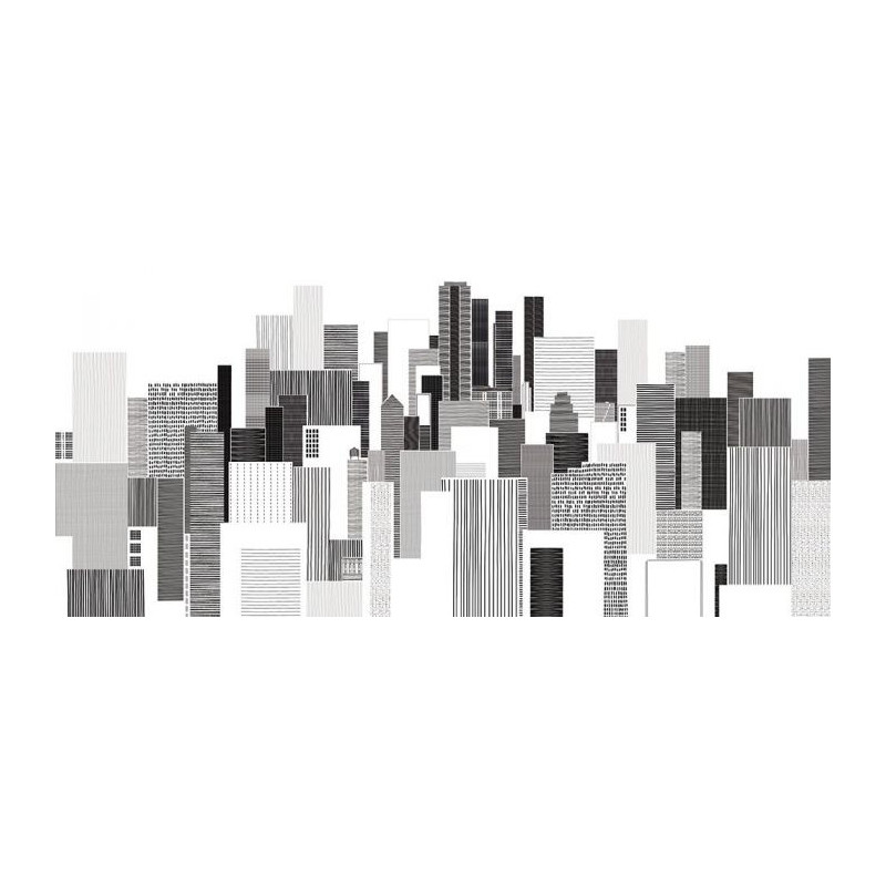 CITY SCAPE Wallpaper
