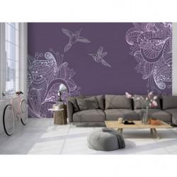 Hummingbird wallpaper
