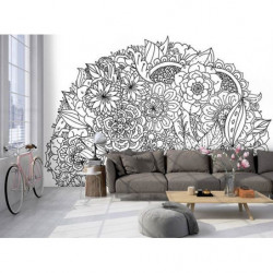 COLOURING Wallpaper