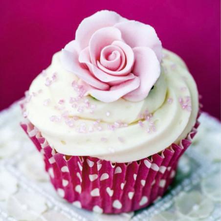 Cuadro en lienzo CUP CAKE