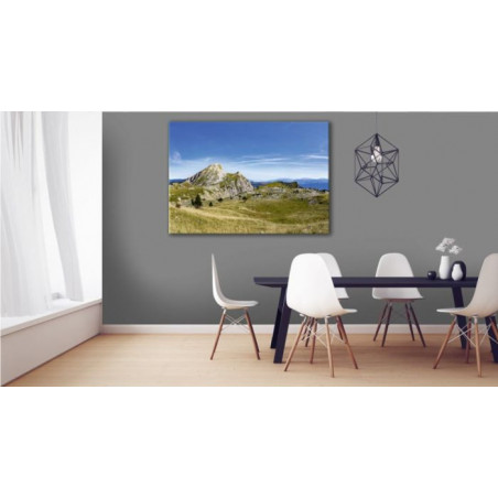 Tableau DECOR VERCORS