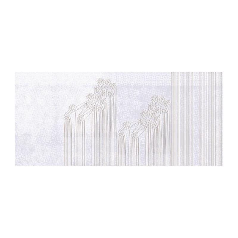 Papier Peint DENTELLIERE