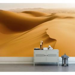 Papel pintado DESIERTO DE SAHARA