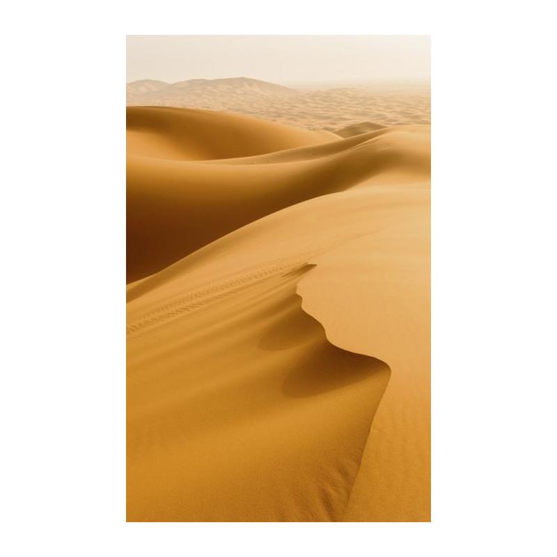 SAHARA DESERT Wall hanging