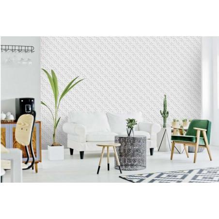 3D SOFTNESS wallpaper