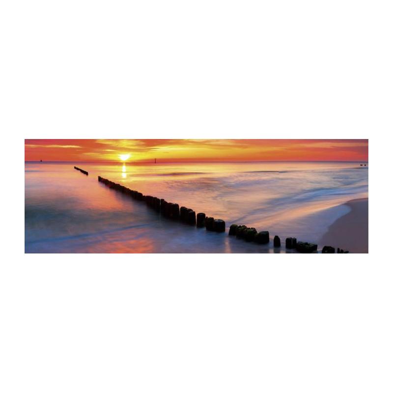 Tableau DREAM BEACH