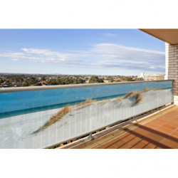 DUNES privacy screen