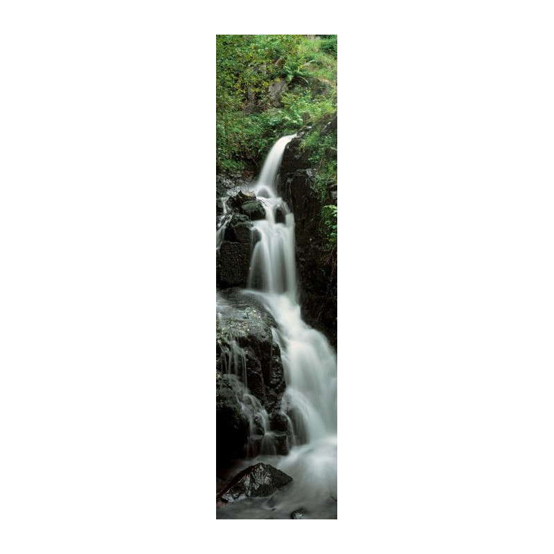 LIVING WATER Wallpaper