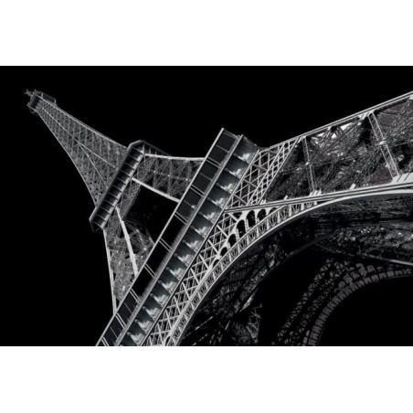Tableau EIFFEL NIGHT