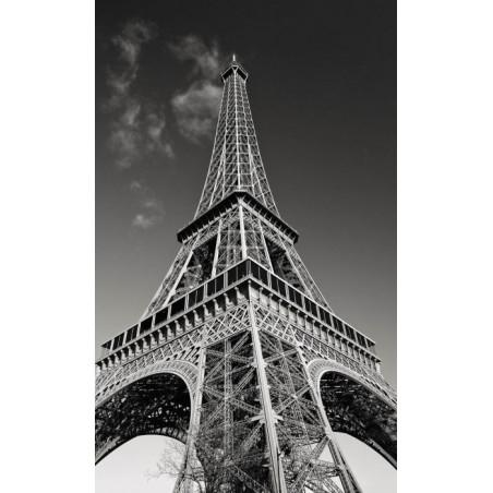 Brise vue EIFFEL TOWER