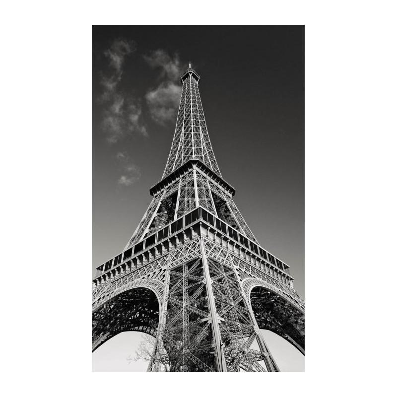 EIFFEL TOWER wallpaper