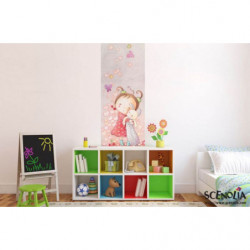 ELISE Wallpaper