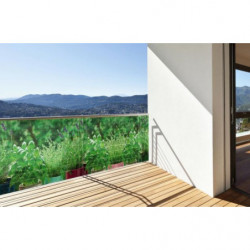 IN PROVENCE privacy screen