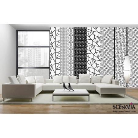 ENTERLAS wallpaper