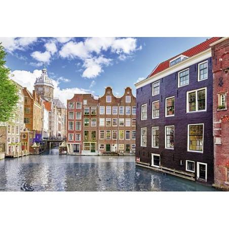 AMSTERDAM wallpaper