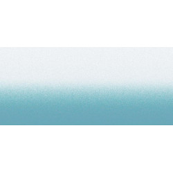 Papier peint bleu en dégradé