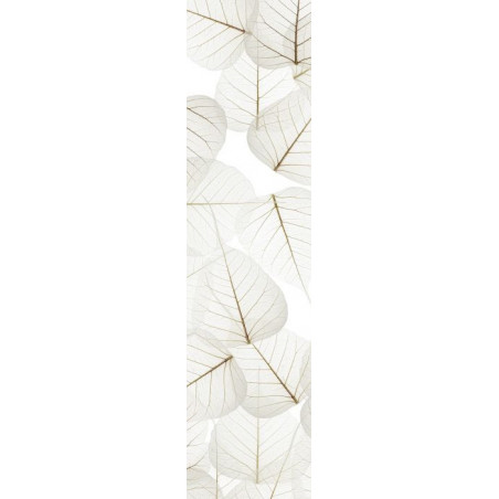 LEAFING Wall hanging