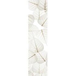 LEAFING Wallpaper