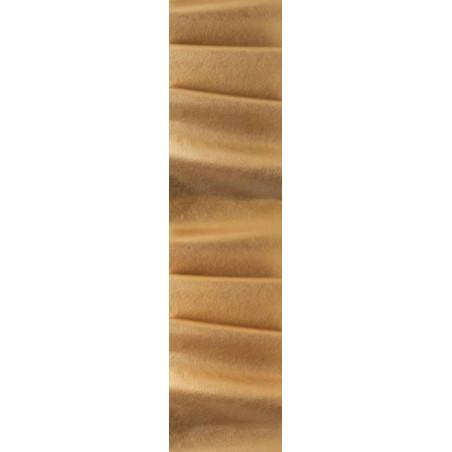 Papier Peint FEUILLE D'OR