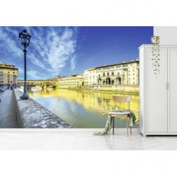 Poster photo ville de Florence