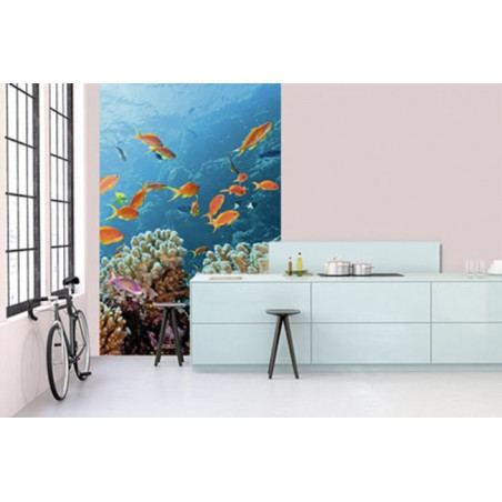 SEABED Wall hanging