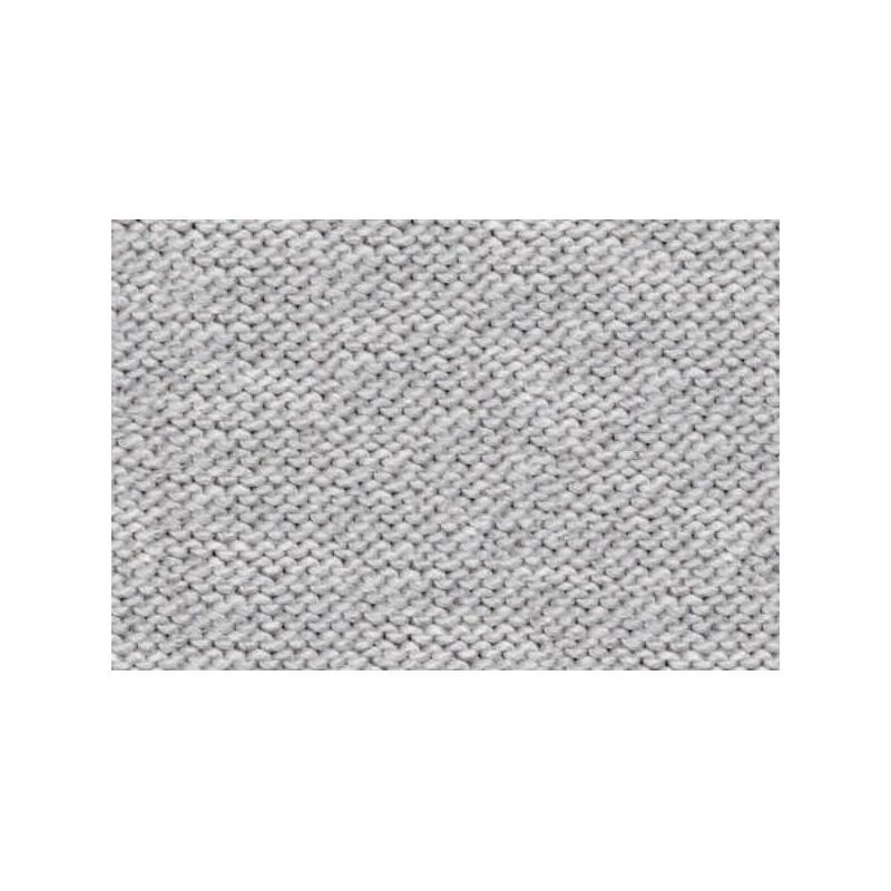 Papier Peint ANGORA