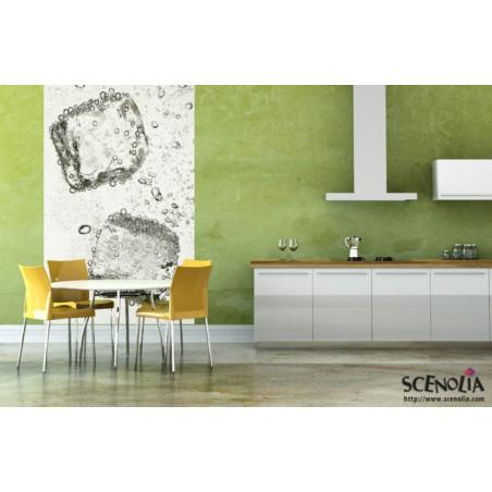 GLACONS wallpaper