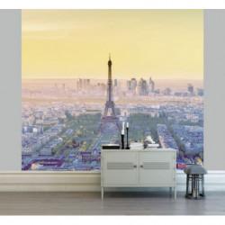 Papier peint GRAPHIC VIEW PARIS
