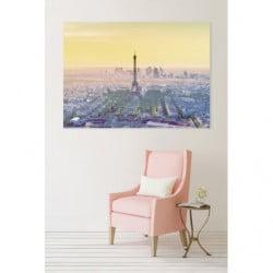 Tableau GRAPHIC VIEW PARIS