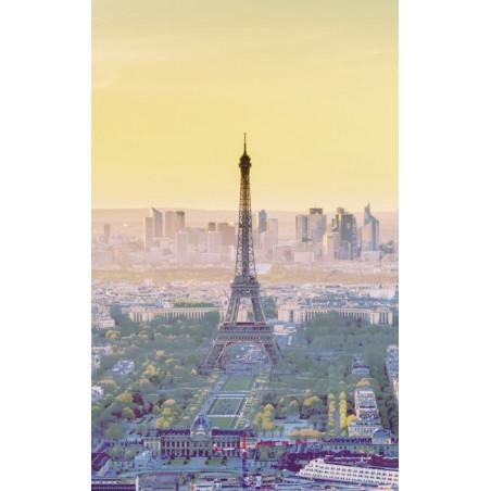 Tenture suspendue GRAPHIC VIEW PARIS