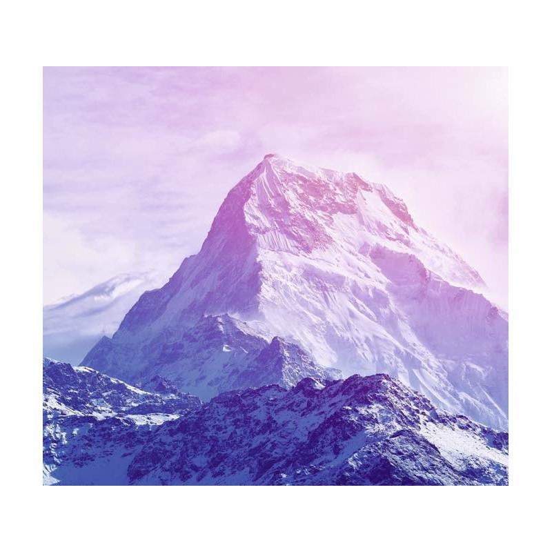 Deco montagne