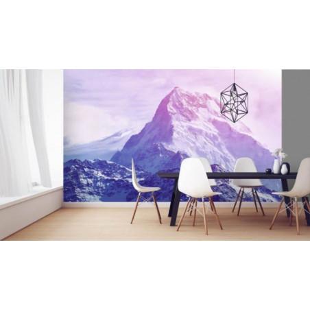 HIGH MOUNTAIN wallpaper