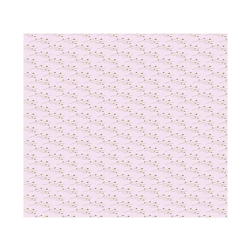 Papier Peint ANNÉES FOLLES