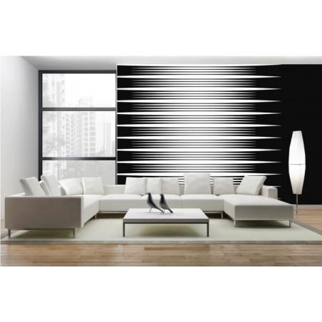 HYPNOGRAM wallpaper
