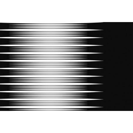 Papel pintado HIPNOGRAMA