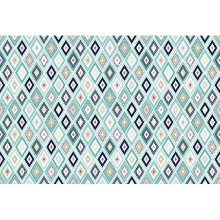IBIZA Wallpaper