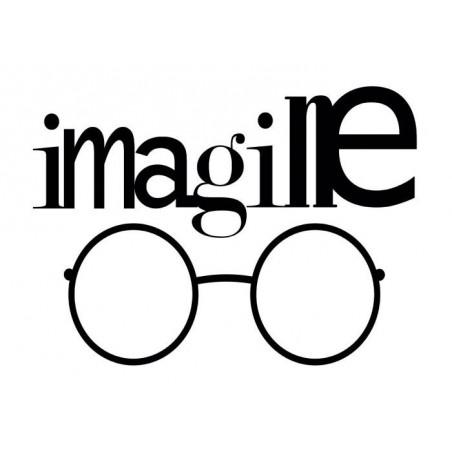 Tableau IMAGINE