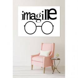 Tableau IMAGINE