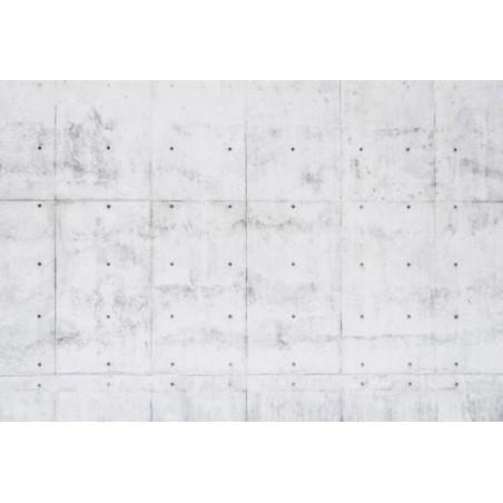 CONCRETE WALL Wallpaper